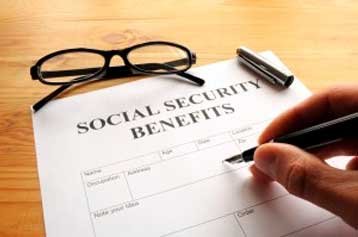 New Jersey Disability Benefits | Mental Impairments