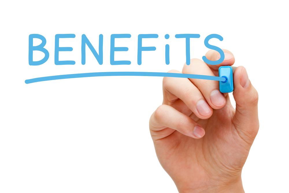 Death Benefits Compensation