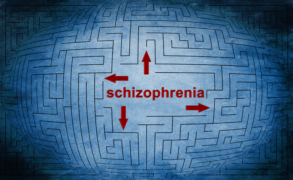 Schizophrenia disability benefits - The New Jersey Disability Attorney