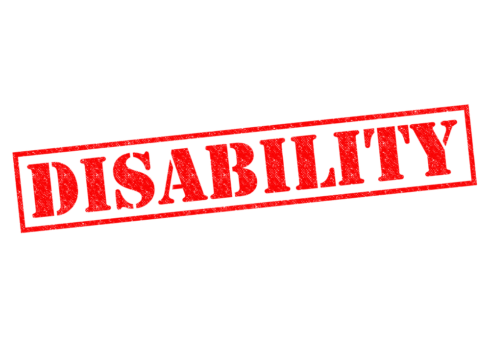 Supplemental Security Inco</p>  <a href=