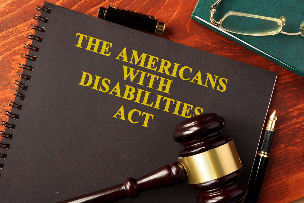 Blog The New Jersey Disability Attorney